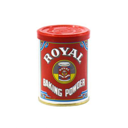 Royal Baking Powder 113g & 450g Malaysia