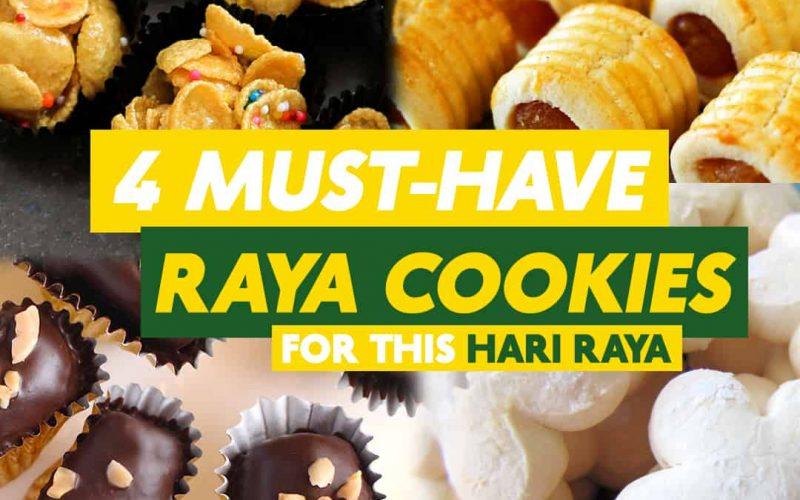 4-must-have-Raya-Cookies-for-this-Hari-Raya