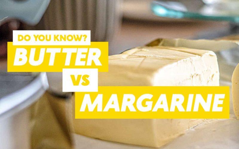 Butter-vs-Margarine---1-(SM-post)
