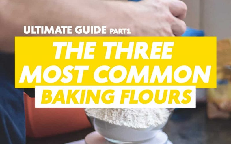 Ultimate-Guide-to-Flour-#1